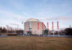 Nasjonalmuseet på Island