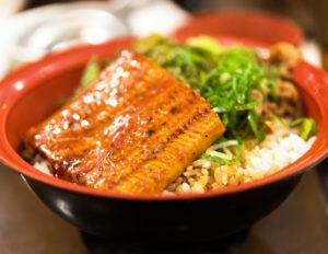 mat i tokyo