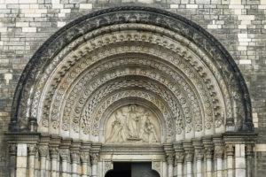 St Methodius katedralen i praha