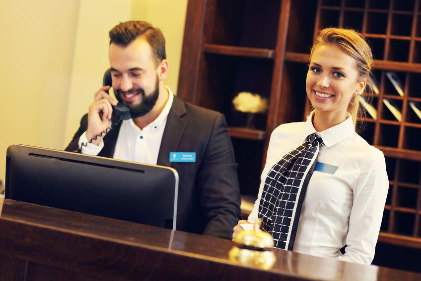 anbefalte hotell i madrid