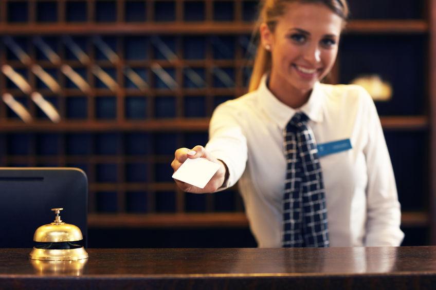 de beste hotellene i manchester