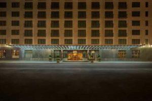 hotell regent berlin