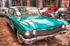 bilmuseum i istanbul